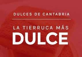 Productos de Cántabria: Dulces de Cantabria