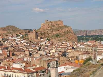 Cestas de Navidad en Arnedo La Rioja