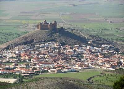 Cestas de Navidad en Calahorra La Rioja