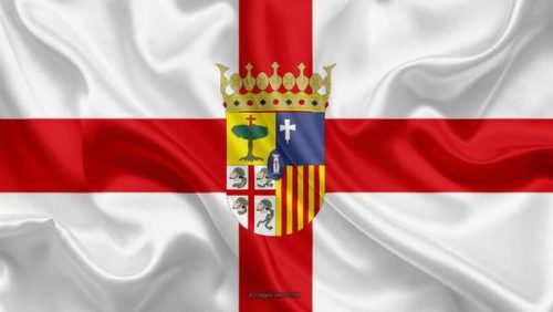 Comprar Cestas de Navidad En Zaragoza, Calatayud, Utebo