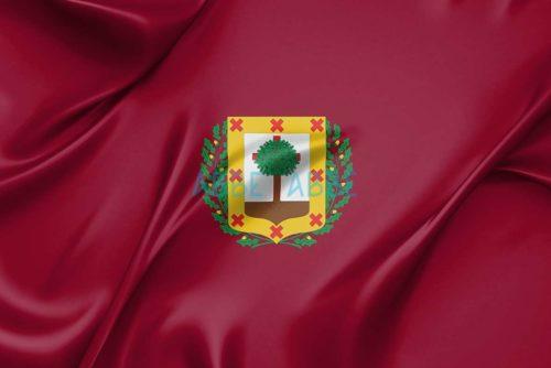 Cestas y Lotes de Navidad a Domicilio en Vizcaya