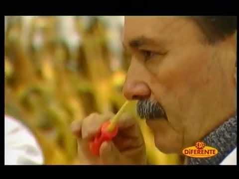 30 años seleccionando los mejores embutido ibéricos del Mundo para tí | Anuncio TV 1995