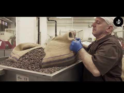 Chocolates Blanxart ¿Qué los hace especiales?   Chocolates gourmet online