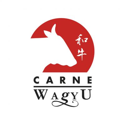 carnes wagyu