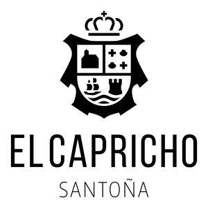 Anchoas de Santoña El Capricho. Comprar conservas el Capricho