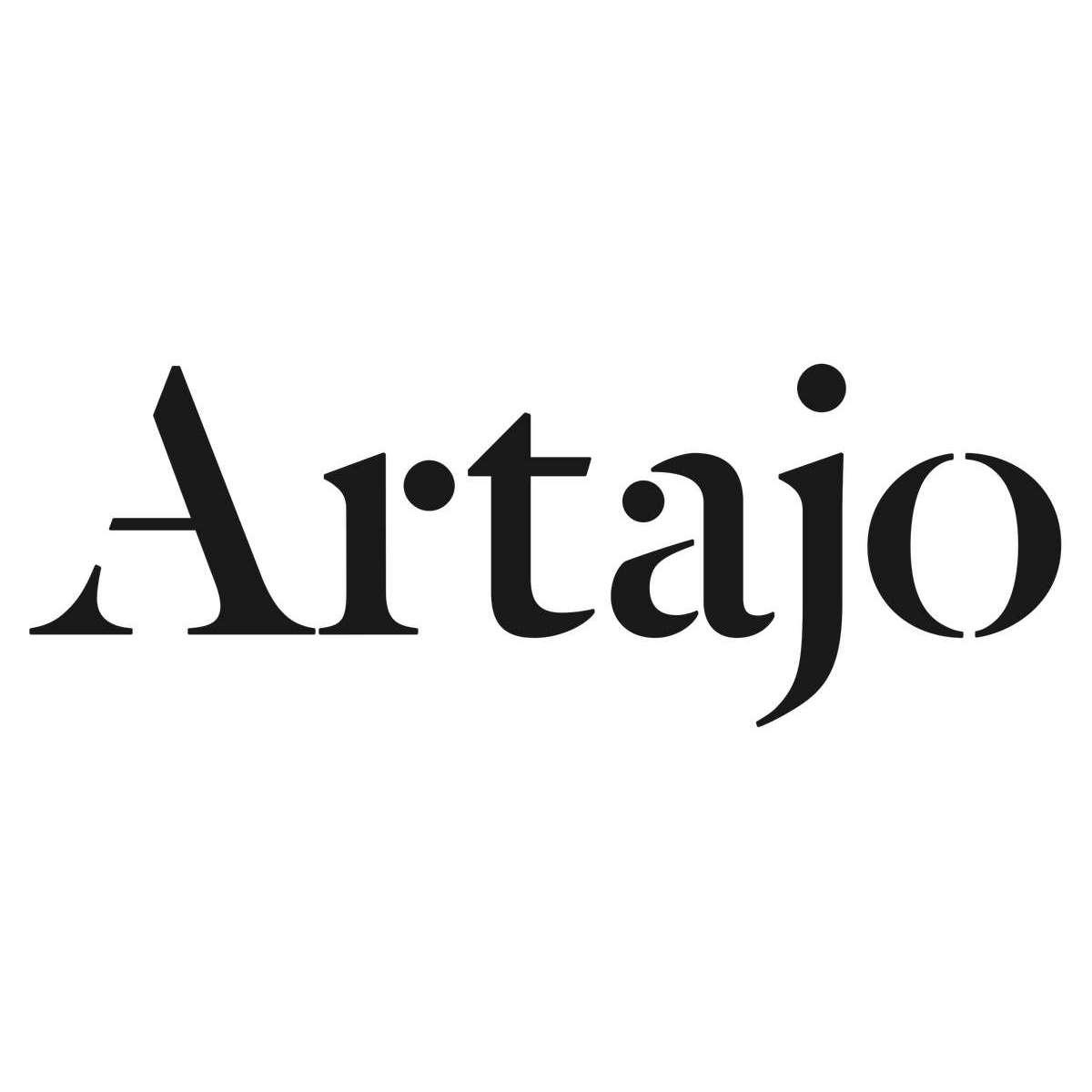 Aove Artajo