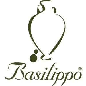 Aove Basilippo