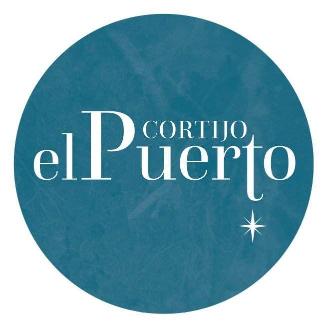 Aove Cortijo el Puerto