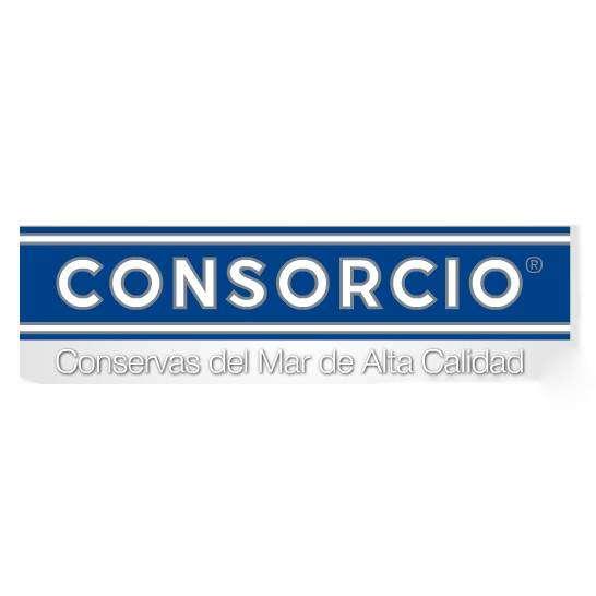 Anchoas de Santoña Consorcio - Elaboradas con el método de hace 60 años