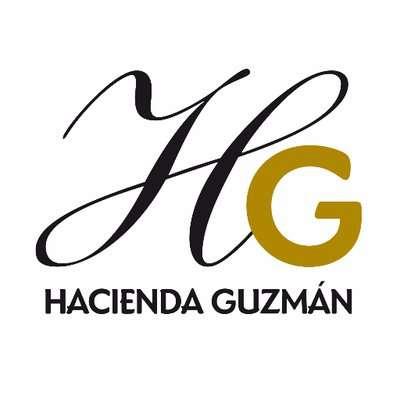Aceite de oliva virgen extra Hacienda Guzmán | Aceites de autor