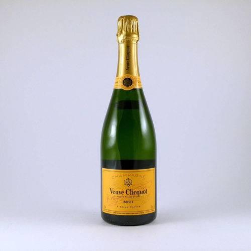 Bodegas Veuve Clicquot
