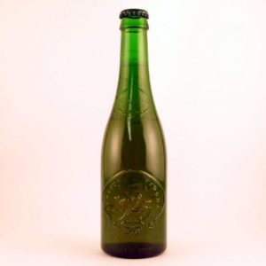 Cerveza Alhambra Reserva 1925 - Diferente