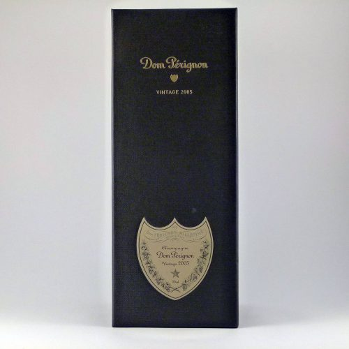 Bodega Dom Perignon