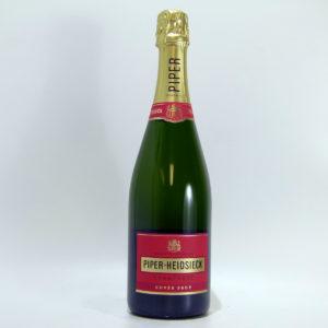 Piper Heidsieck Essentiel D.O Champagne