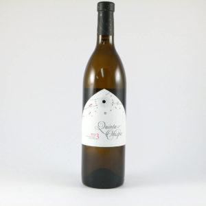 Vino Blanco Quinta del Obispo Gewurztraminer D.O. V.T. Castilla y León
