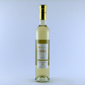 Vino Blanco Tokaj Oremus Mandolás D.O. Tokaj