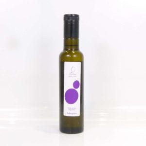 Aceite Basilippo Selección arbequina 250 ml