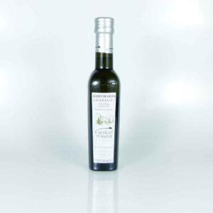 Aceite Castillo de Canena arbequina Reserva Familiar 250 ml oliva virgen extra