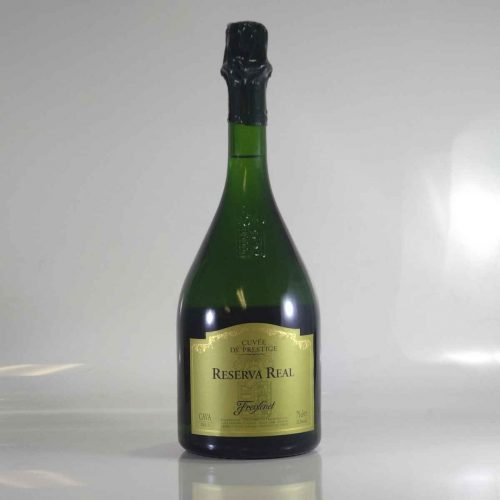 freixenet reserva real cuvee prestige 43469