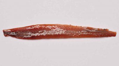 Las anchoas no engordan