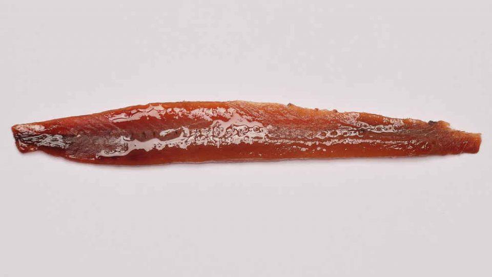 Las anchoas no engordan | Beneficios y propiedades de las anchoas | Las anchoas y el embarazo