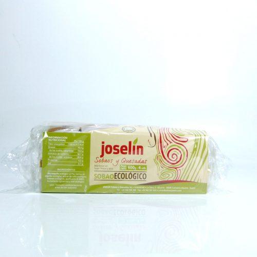 sobaos-joselin-ecologicos