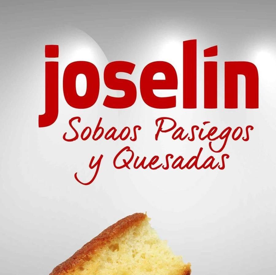 Sonaos Joselín compra online