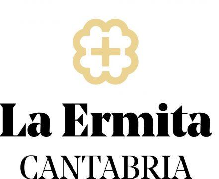 Delicatessen la Ermita Cantabria online