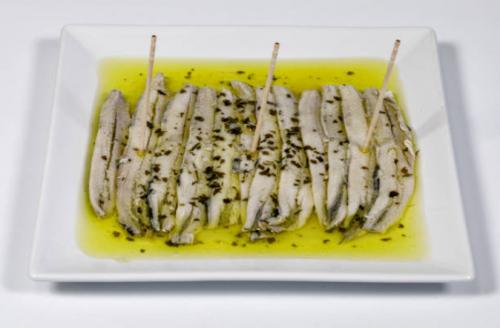 anchoas-en-salmuera