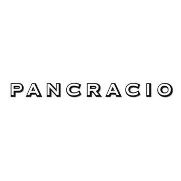 Compra chocolates pancracio online gourmet