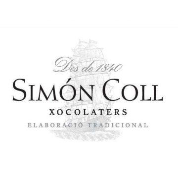 Comprar chocolates simon coll gourmet online