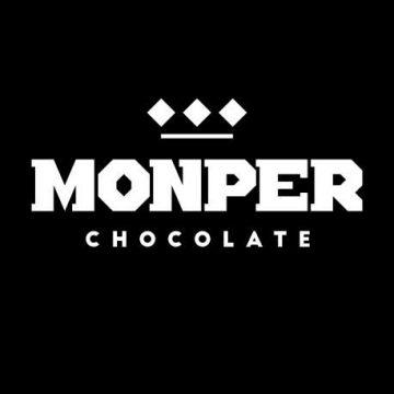 comprar monper chocolates online gourmet