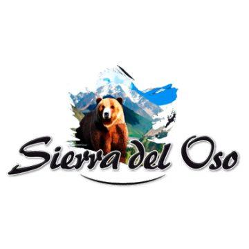 Orujo Sierra del Oso de Liébana comprar online