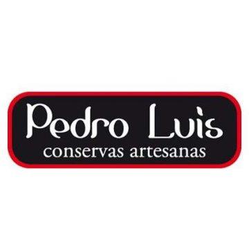 Conservas Pedro Luis Artesanas