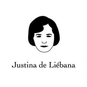 Comprar orujo Justina de Liébana