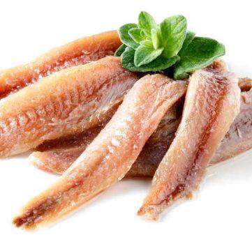 anchoas del cantabrico comprar online