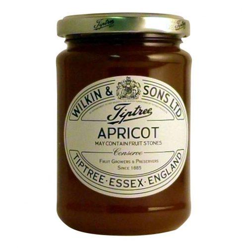comprar mermelada wilkinsons de albaricoque online gourmet