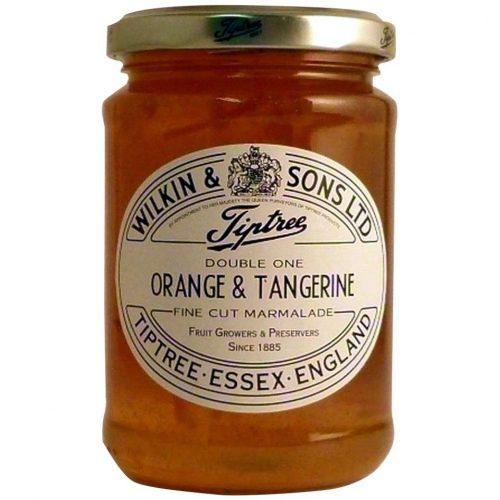 comprar mermelada wilkinsons de mandarina online gourmet