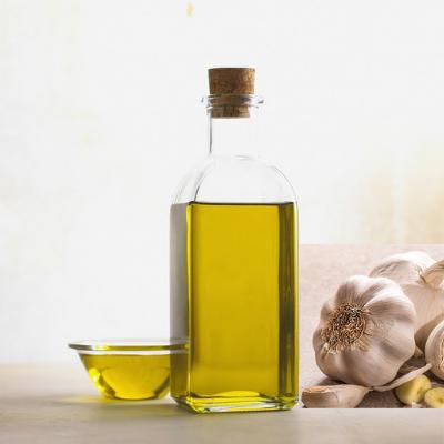Aceite de Oliva Y Ajo, beneficios y propeidades
