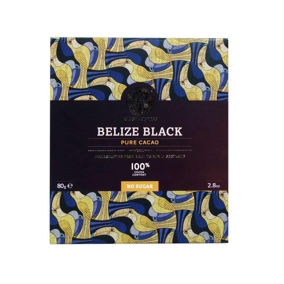 comprar Chocolate tree Belize Black online