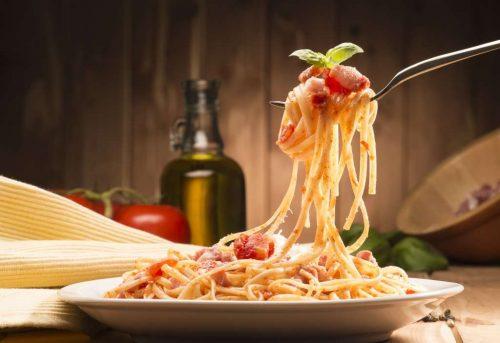 Comprar pasta italiana online