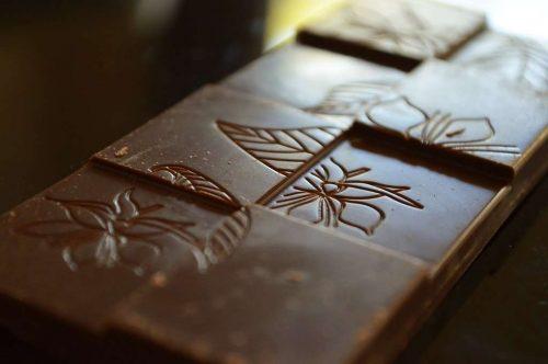 Comprar chocolate tree online