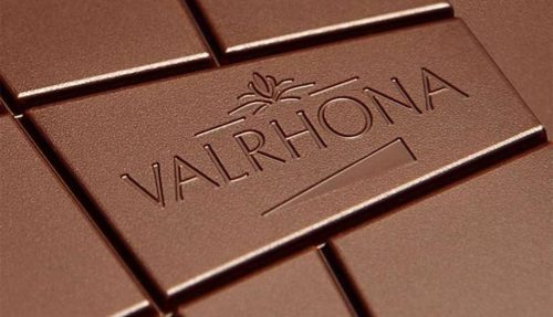 comprar chocolate valrhona online gourmet