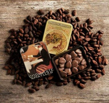 Comprar chocolate amatller gourmet online