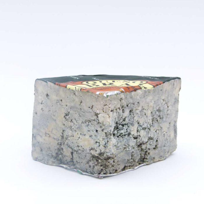 Comprar queso Cabrales online