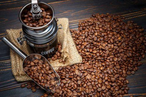 Cafe gourmet de origen comprar online cafe de especialidad