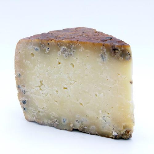 Comprar queso oro de Prases ahumado queseria tres valles pasiegos Cantabria