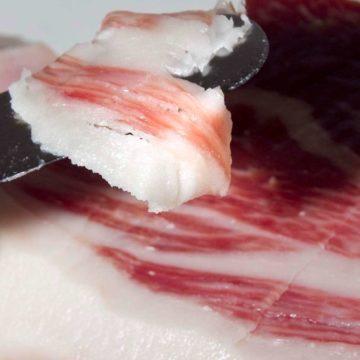 Comprar embutidos ibéricos gourmet online