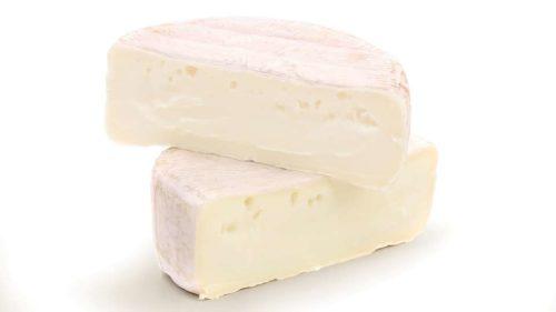 Comprar queso de cabra online a domicilio