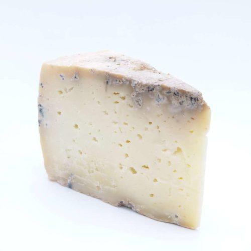 Comprar queso de cantabria oro de prases natural 3 valles pasiegos